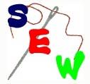 sewconsult.com